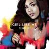 Girl Like Me