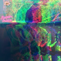 Blink Of An Eye - Blink EP - Flower Prince - bit.ly/Treillebon