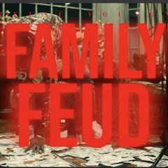 Reese Youngn - Family Feud