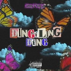 Dingiling Ding w// Yung-Leo