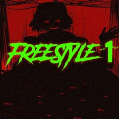 """YUNGZANE - """"FREESTYLE 1"""" (Prod.HeLL$HoT) - (Official Audio)"""