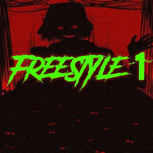 """YUNGZOKANE - """"FREESTYLE 1"""" (Prod.HeLL$HoT) - (Official Audio)"""