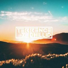 Terrence & Phillip - Deep Liquid DNB Mix 2020