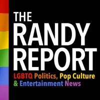LGBTQ News: Joe Biden's LGBTQ agenda, homophobia in pro golf, plus two sweet gay commercials
