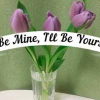 [비트] Be Mine, I'll Be Yours (Prod. FLAMMA)