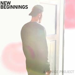 Nathan Young - Change