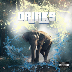 Drinks (Hook)