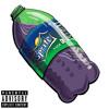 1 Liter Sprite (feat. Desto Dubb)