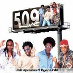 509 Janba_Live.mp3