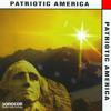Patriots Medley (Solo Piano Version)