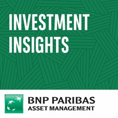 Market weekly: There is more to emerging market equities