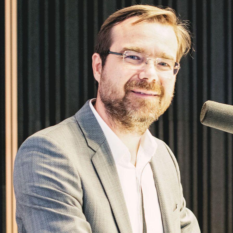 Marek Krajčí - Úspech boja proti nakáze závisí od toho, či chorobu prenesieme na seniorov