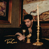 Drake - Crew Love (Album Version (Edited)) [feat. The Weeknd]