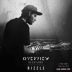 Overview Sessions - Rizzle