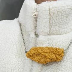Chicken Nugget Trap