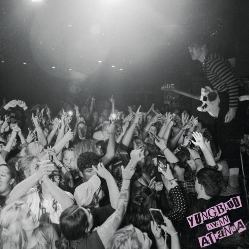 California (Live In Atlanta)