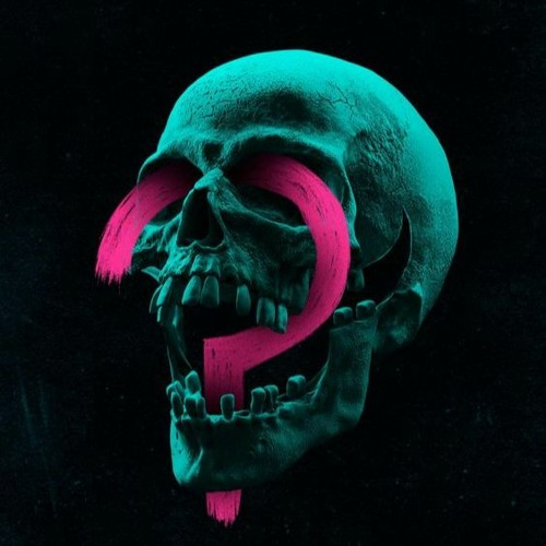 Ohkin - Psycho (Loopkit) DEMO