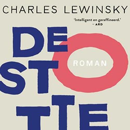 Charles Lewinsky - De stotteraar