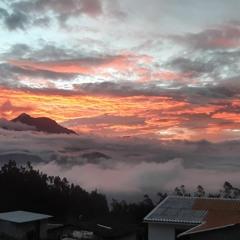 Shayarik __ NEW AUDIO 2021 - OBRAJE UKU (Inti Raymi_Sanjuanito)(MP3_128K).mp3