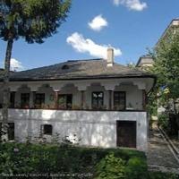 Caragiale-Museum in Ploiești: Dramatiker verbrachte seine Jugend in der späteren Erdölstadt