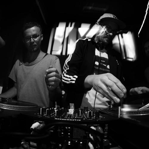 Jazzdination Radioshow 20/08 (DJ DAZZ Guest-Mix & AHL6 Special)