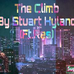 The climb (ft.Res)