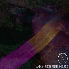Anima ( Prod. Angel Ingles )