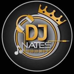 DJ NATES 2020 MIXTAPE (EDM-FUTHER-DEEPHOUSE-DANCEHALL-OLDSCHOOL-MOOBATHON-TWERK).mp3