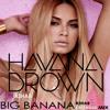 Big Banana (R3hab Extended Mix)
