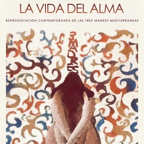 """Concierto  """"La vida del Alma"""""""