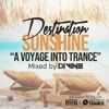 Download Destination Sunshine (A Voyage Into Trance) 060 (Mixed By Divine) (22-08-2020) Mp3