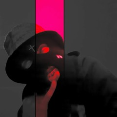 Exposing Me(307 Remix)