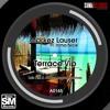 Terrace Vip (Luis Pitti Remix)