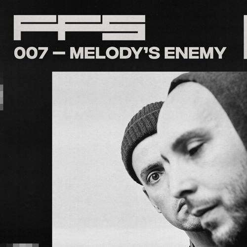FFS007: Melody's Enemy