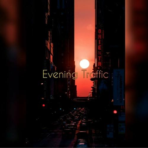 [FREE] Evening Traffic