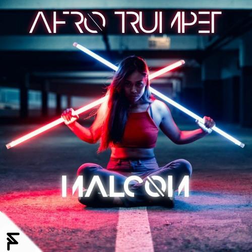 Afro_Trumpet))