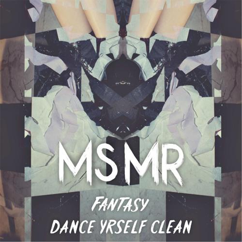 Fantasy (Xaphoon Jones Late Nite Remix)