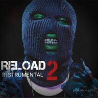 RELOAD 2 instrumental prod.lando amos