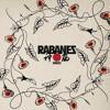 La Granja (Album Version (Edited))