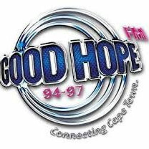 Good Hope FM Eric Atmore Keep CPT Educated 09072020