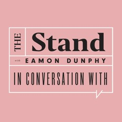 Ep 1124: The Treaty - The Deal That Shaped Irish Politics To This Day