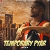 Download Temporary Pyar By Kaka | Coin Digital | New Punjabi Songs 2020 Mp3