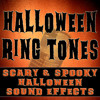 Horror Halloween (Ringtone)