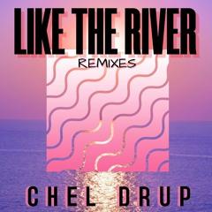 Like The River (Earache Remix)