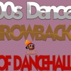 Download Dancehall Throwback Best Of Dancehall 2001 Mix By Djeasy Mp3