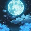 Dancing In The Moonlight Feat. Pierce