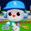 Download Take Me Out To The Ball Game - Mellodees Kids Songs & Nursery Rhymes Mp3