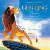 "Can You Feel the Love Tonight (End Title/ From ""The Lion King""/Soundtrack Version)"
