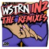 In2 (feat. Wretch 32, Chip & Geko) (Remix)