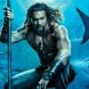 Download New Hollywood Movies free on Movieninja Mp3